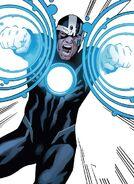 Alexander Summers (Earth-616) from X-Men Blue Vol 1 25 001