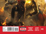 All-New Invaders Vol 1 12
