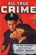 All True Crime Vol 1 37