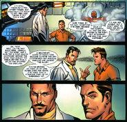 Amazing Spider-Man Vol 1 529 page 05