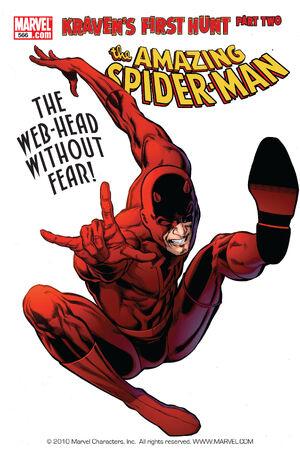 Amazing Spider-Man Vol 1 566.jpg