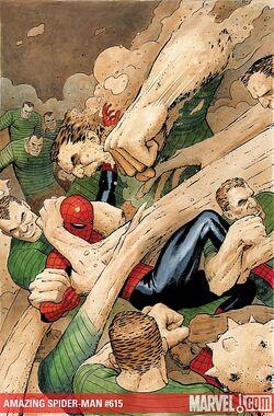 Amazing Spider-Man Vol 1 616 Solicit.jpg