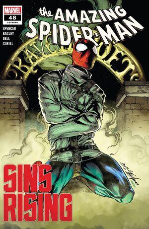 Amazing Spider-Man Vol 5 48.jpg