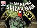 Amazing Spider-Man Vol 5 48