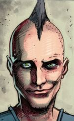 Ampere (Earth-616) from King in Black Thunderbolts Vol 1 1 0002.jpg