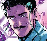 Anthony Stark (Earth-616) from Tony Stark Iron Man Vol 1 4 001
