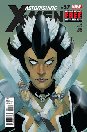 Astonishing X-Men Vol 3 57.jpg
