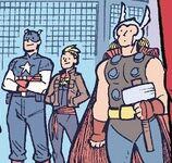 Avengers (Earth-16127)