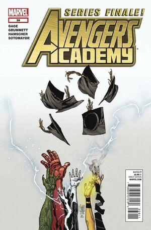 Avengers Academy Vol 1 39.jpg