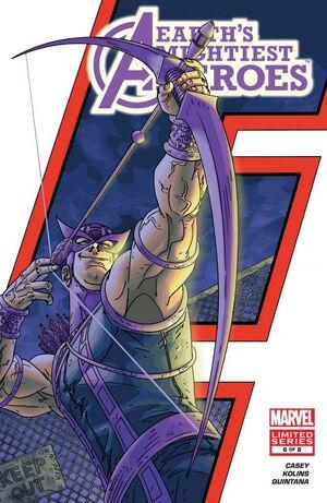 Avengers Earth's Mightiest Heroes Vol 1 6.jpg