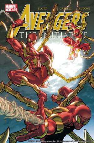 Avengers The Initiative Vol 1 7.jpg