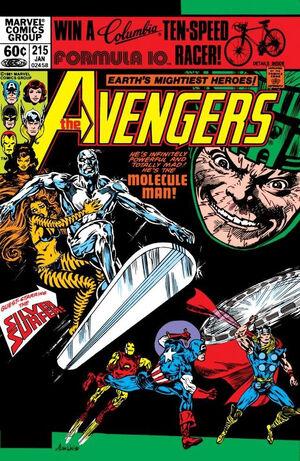 Avengers Vol 1 215.jpg