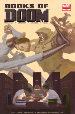 Books of Doom Vol 1 2.jpg