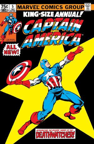 Captain America Annual Vol 1 5.jpg