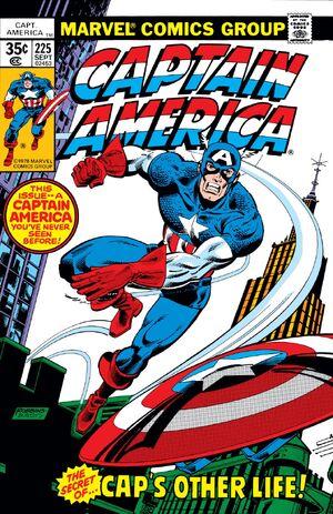 Captain America Vol 1 225.jpg
