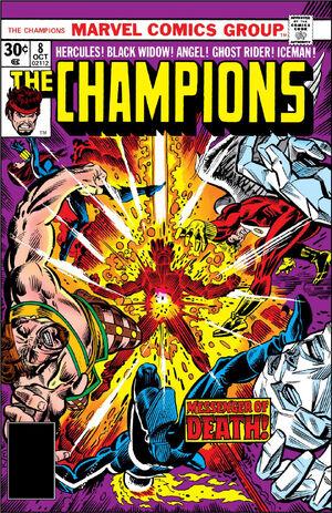 Champions Vol 1 8.jpg