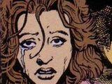 Cheryl Toomes (Earth-616)