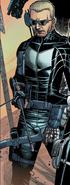 Clinton Barton (Earth-616) from Avengers Vol 5 35 003