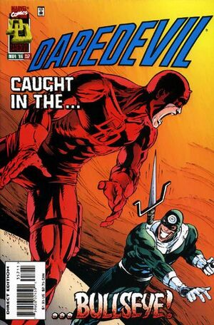 Daredevil Vol 1 352.jpg