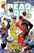 Deadpool Vol 3 20