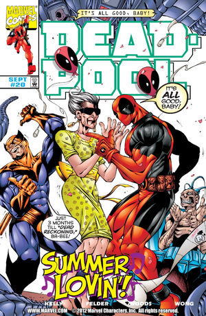 Deadpool Vol 3 20.jpg