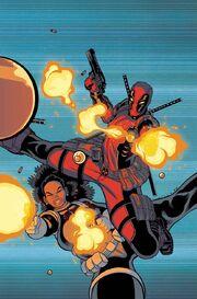 Deadpool Vol 6 24 Textless.jpg