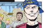 Devos (Gang) (Earth-616) from Wolverine Evilution Vol 1 1 001.png