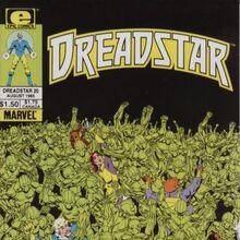 Dreadstar Vol 1 20.jpg