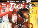 Elektra Vol 5 1