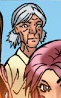 Ernst (Earth-616) from New X-Men Vol 2 23 0002.png