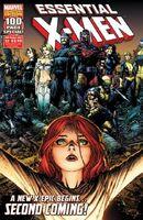 Essential X-Men Vol 2 23