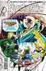 Fantastic Four Vol 1 398 Direct Edition.jpg
