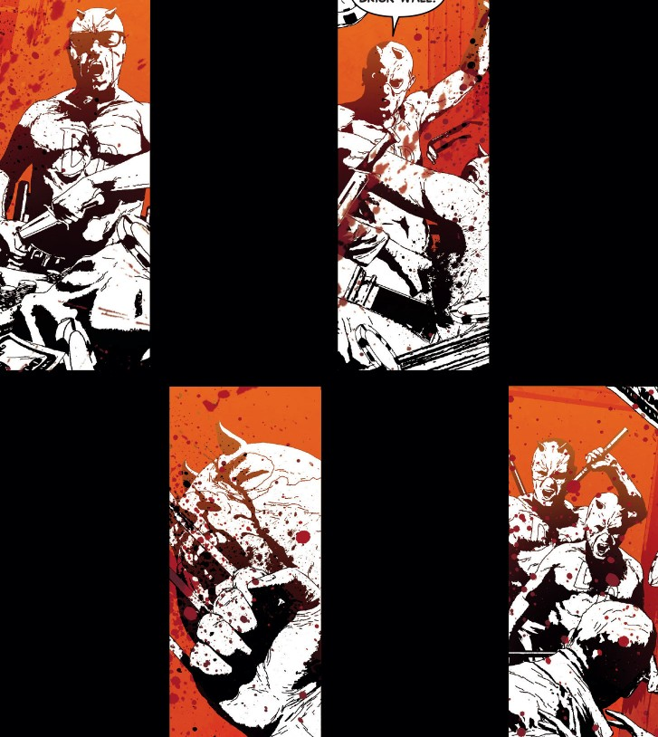 Flying Devils (Earth-21923) from Old Man Logan Vol 1 1 0001.jpg