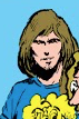 Frank Brunner (Earth-616) from Iron Man Vol 1 72 001.png