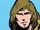 Frank Brunner (Earth-616)