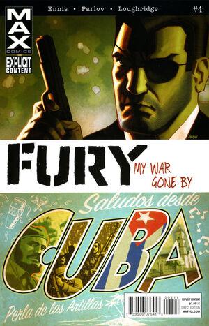 Fury MAX Vol 1 4.jpg