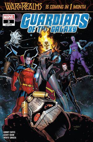 Guardians of the Galaxy Vol 5 3.jpg