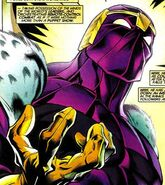 Helmut Zemo (Earth-616) from Thunderbolts Vol 1 12 001