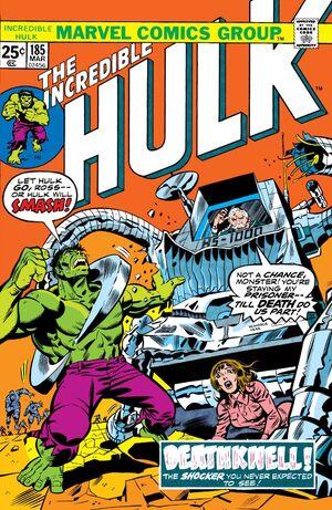 Incredible Hulk Vol 1 185.jpg