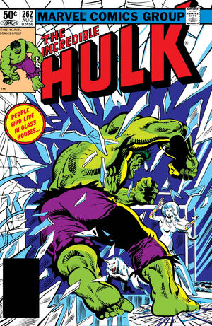 Incredible Hulk Vol 1 262.jpg