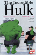 Incredible Hulk Vol 2 38