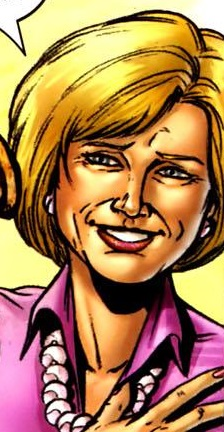 Irma Roberts (Earth-616) from Thing Vol 2 1 001.jpg