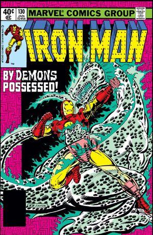 Iron Man Vol 1 130.jpg