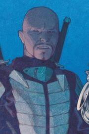 Kingo Sunen (Earth-616) from Eternals Vol 5 4 001.jpg