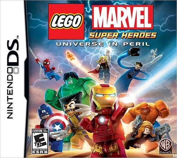 LEGO Marvel Super Heroes Box Art portable.jpg