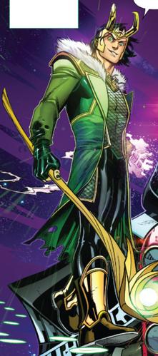 Loki avengers 2.png