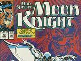 Marc Spector: Moon Knight Vol 1 12