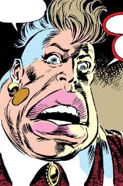 Marilla (Earth-616) from Avengers Vol 1 357 001.jpg