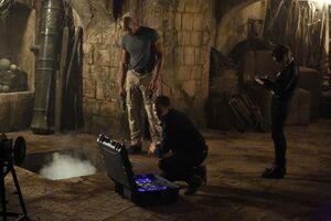Marvel's_Agents_of_S.H.I.E.L.D._Season_2_9_2.jpg
