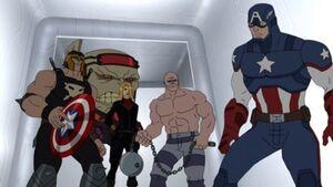 Marvel's Avengers Assemble Season 4 23.jpg